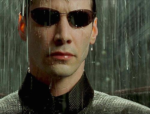 seattle-rain-sunglasses.jpg