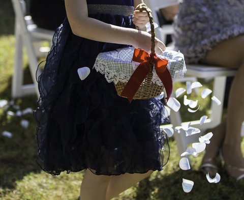 grimsby-wedding-5.jpg