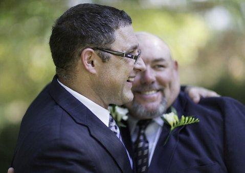 grimsby-wedding-6.jpg