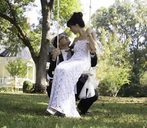 grimsby-wedding-7.jpg