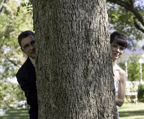 grimsby-wedding-8.jpg