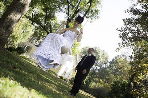 grimsby-wedding-9.jpg