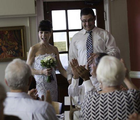 grimsby-wedding-11.jpg