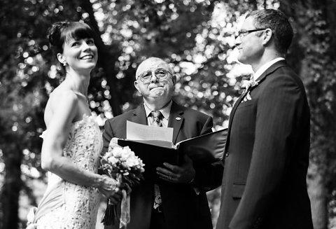 grimsby-wedding-12.jpg