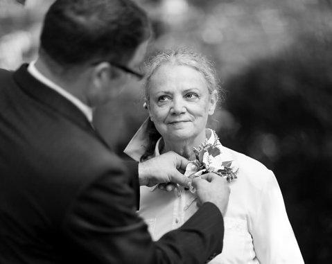 grimsby-wedding-13.jpg