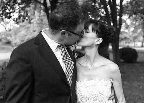 grimsby-wedding-14.jpg
