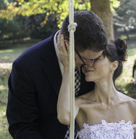 grimsby-wedding-16.jpg