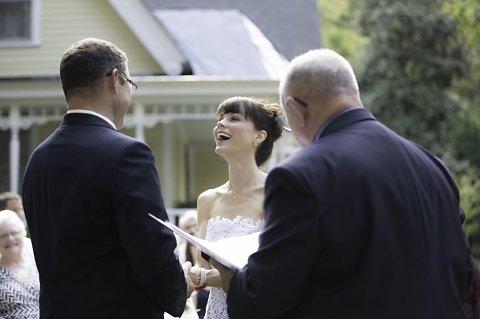 grimsby-wedding-18.jpg