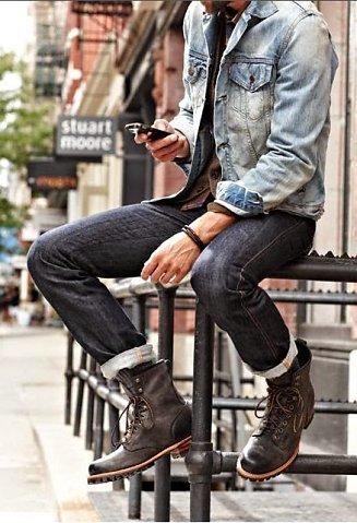 seattle-jeans.jpg