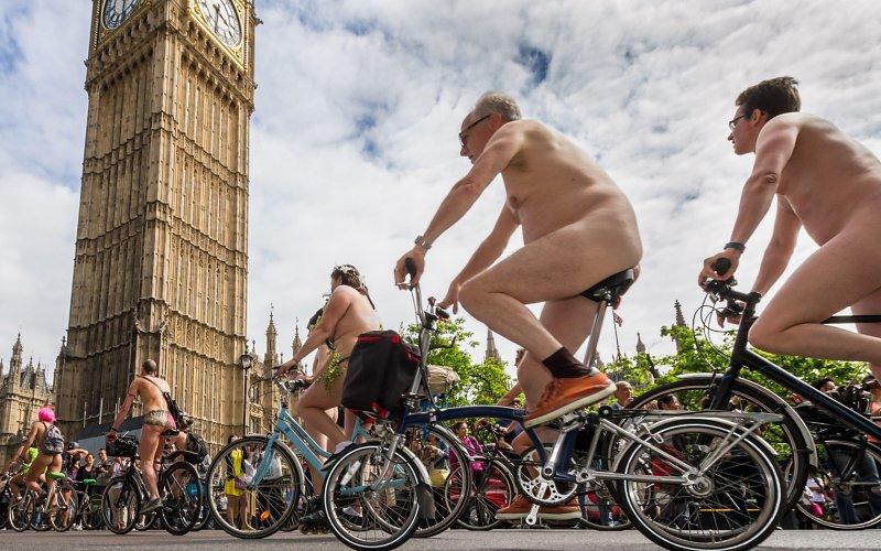 seattle-naked-bike-2.jpg