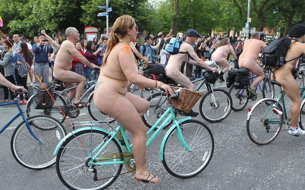 seattle-naked-bike-3.jpg