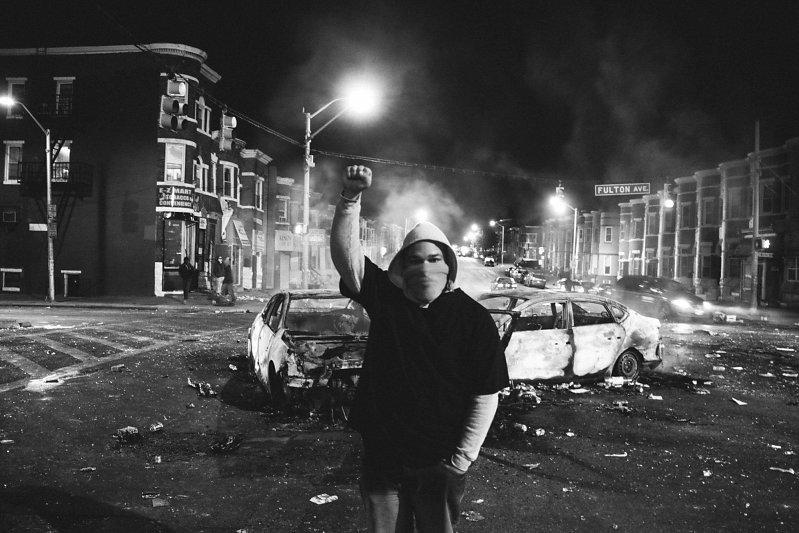 baltimore-riots91.jpg