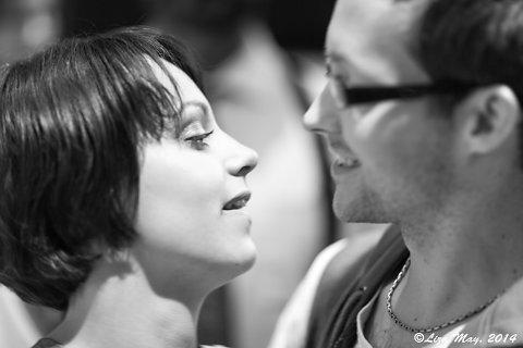 David-and-Gwendoline-03.jpg