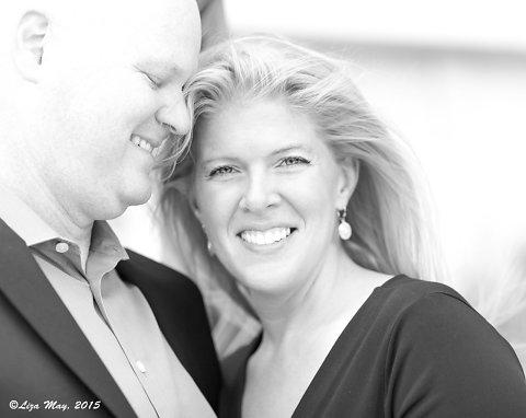 Erik-and-Missy-0072.jpg