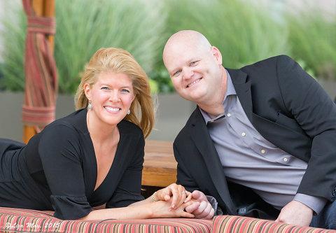 Erik-and-Missy-0041.jpg