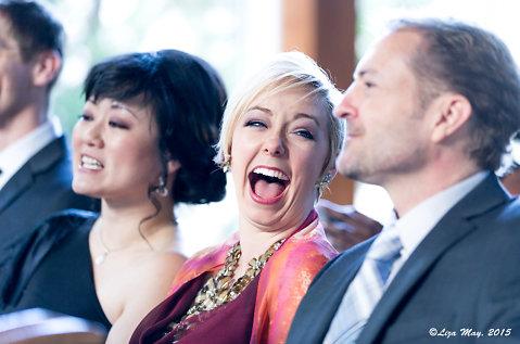 Thompson-Wedding-0018.jpg
