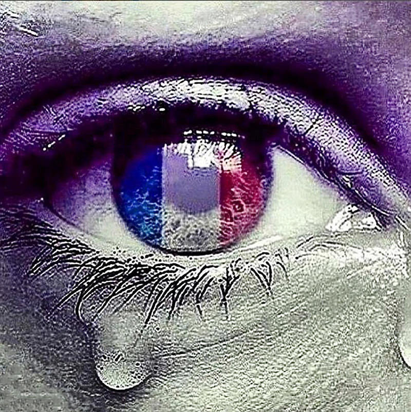 Paris-Crying-Eye.jpg