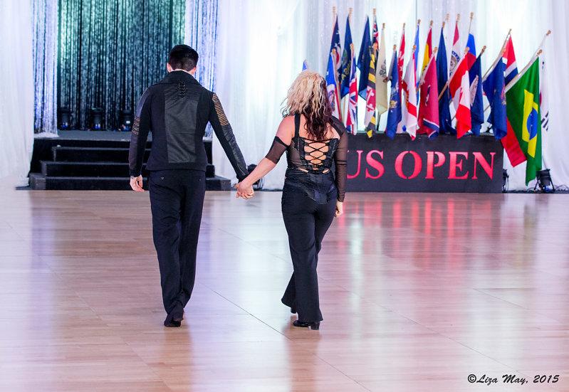 US-Open-2015-00266.jpg