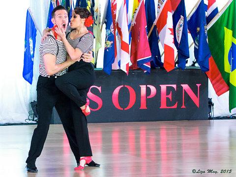 US-Open-2015-00108.jpg