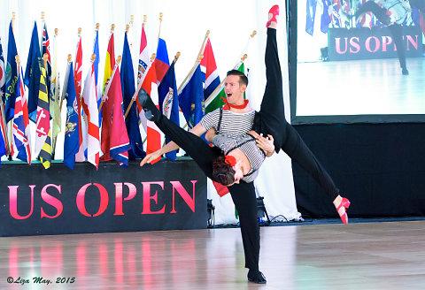 US-Open-2015-00119.jpg
