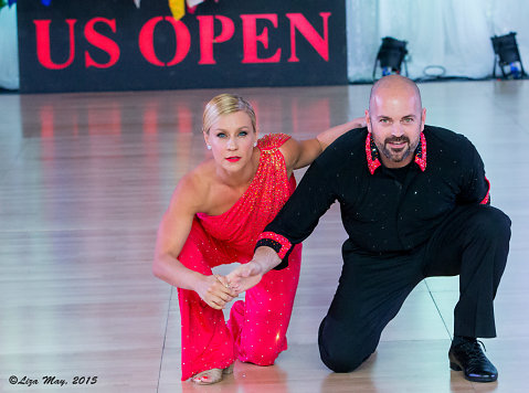 US-Open-2015-00698.jpg
