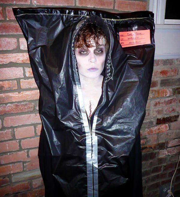costume-13.jpg