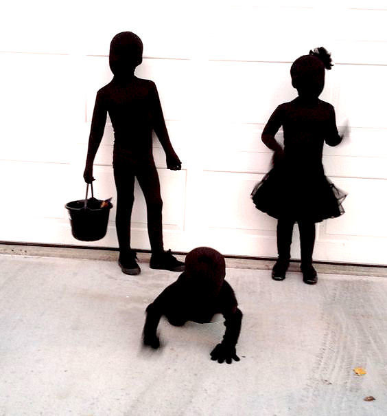 costume-14.jpg