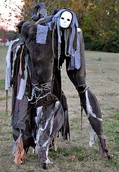 costume-16.jpg