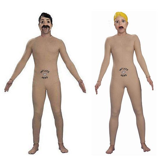 costume-17.jpg