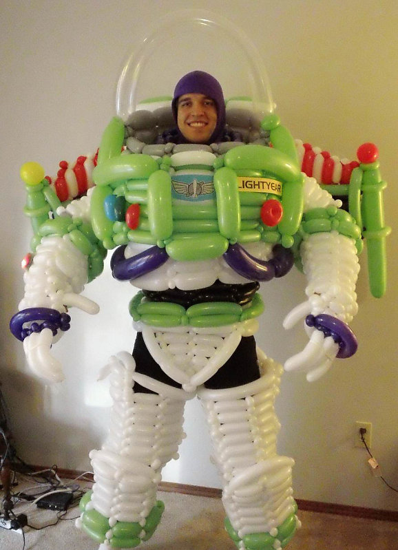 costume-9.jpg