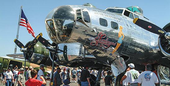 aircraft-museum-2.jpg