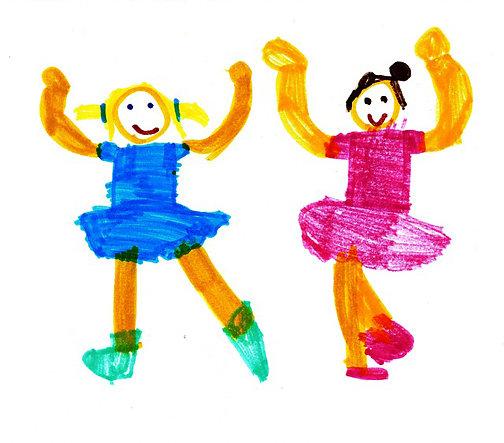 dance-83478-6401.jpg