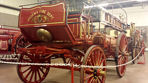 hall-of-flame-classic-fire-truck.jpg