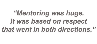 mentoring1.jpg