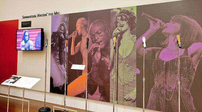 music-museum.jpg