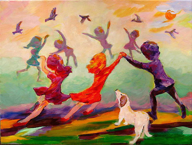 our-dancing-children-naomi-gerrard.jpg