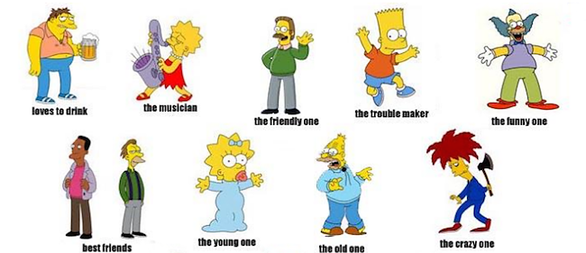 simpson-personality-types.png