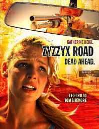 dallas-zyzzyx-road.jpg