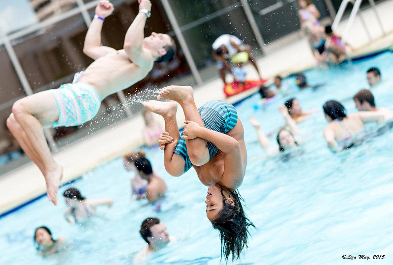WWW-Pool-Party-0001.jpg