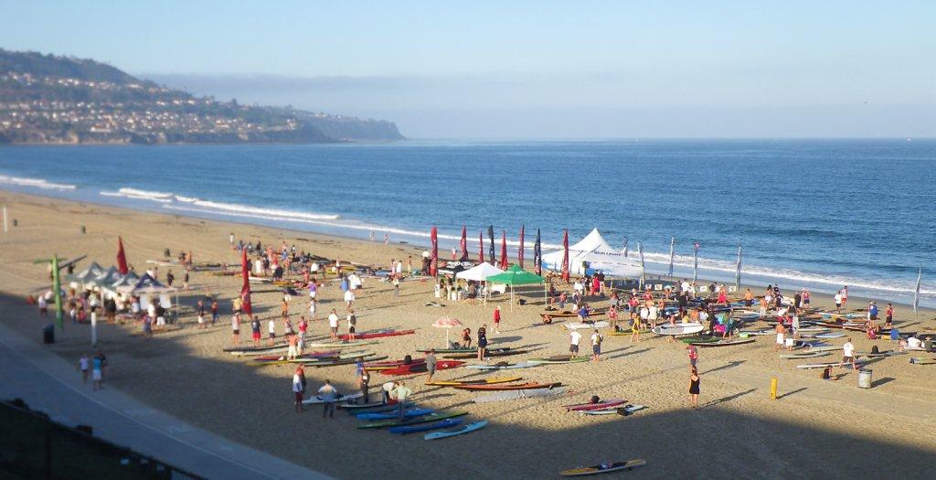 redondo-beach.jpg